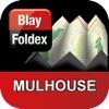 Mulhouse Plan