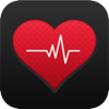 HeartBeat Counter Free
