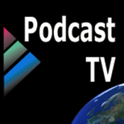 Podcast TV