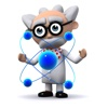 Kid Physics - Physics for Babies Science Lessons on Newtonian Physics and Gravity physics