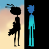 Double Fine Productions, Inc. - Broken Age ™ artwork