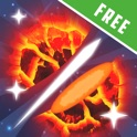 Star Slash icon
