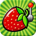 Fruit Salad ™ Match 3 Slots Machine icon