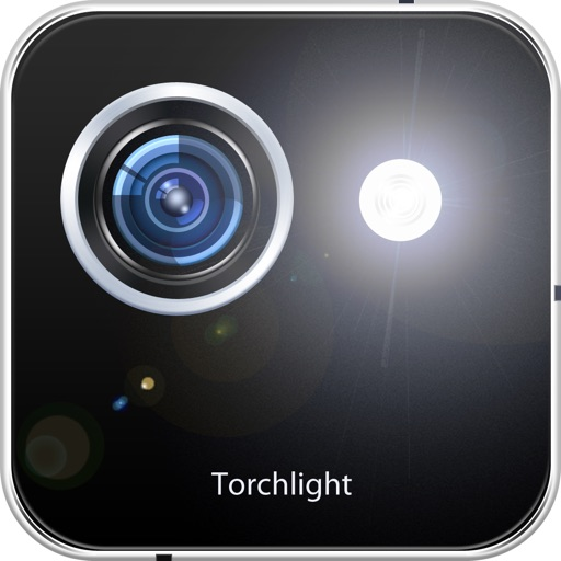 LED懐中電灯 - 超高感度で点灯する最高のフラッシュライト
