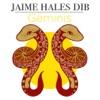 Géminis - Jaime Hales - Signos del Zodiaco, características personales de los nativos de Géminis
