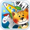 Super Fun Learning For Kids - Play, Learn  and Explore The World