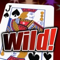 Wild Dream Poker - Deuces Wild Video Poker icon