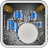 Drum Set Pro HD (FREE)