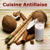 Cuisine Antillaise