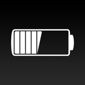 Clean Battery Free icon
