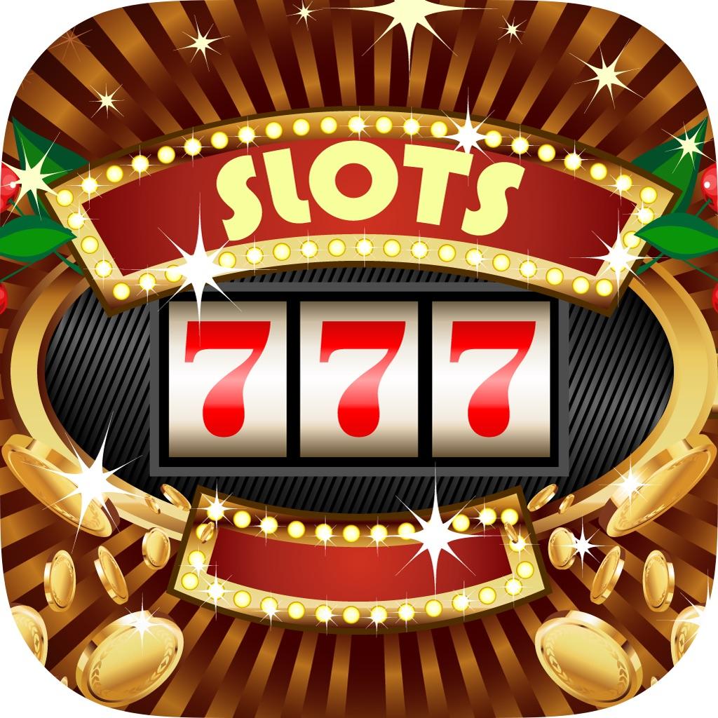 casino craps online spiele king com