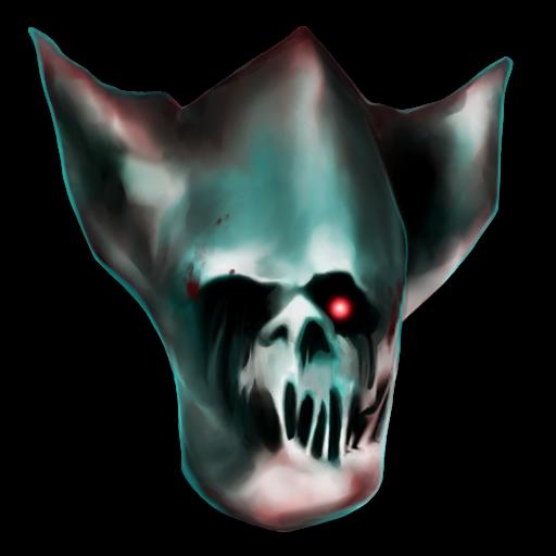 Horror Elevator 3D - Claustrophobia Deluxe
