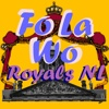 FoLaWo Royals NL