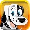 Sprechender hund John - Talking John Dog
