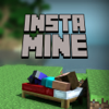 InstaMine - Social Network for Minecraft! Skins, Wiki, Servers, Mods & More