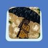 Digital Mysteries: Flooding in Bangladesh (Geography) houston flooding