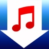 Free Music Cloud Downloader and Player mp3 music downloader free