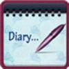 Free Diary™