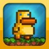 Gravity.Duck (AppStore Link)