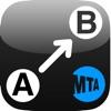 MTA TripPlanner