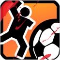 Swing Striker icon