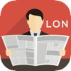 London News. Latest breaking news (world, local, sport, lifestyle, cooking). Events and weather forecast.