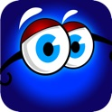 Cap ur Photo Pro - Write funny captions or text on your pictures for facebook and instagram icon