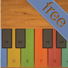 Play Piano: Songs, Games and Notes HD Free