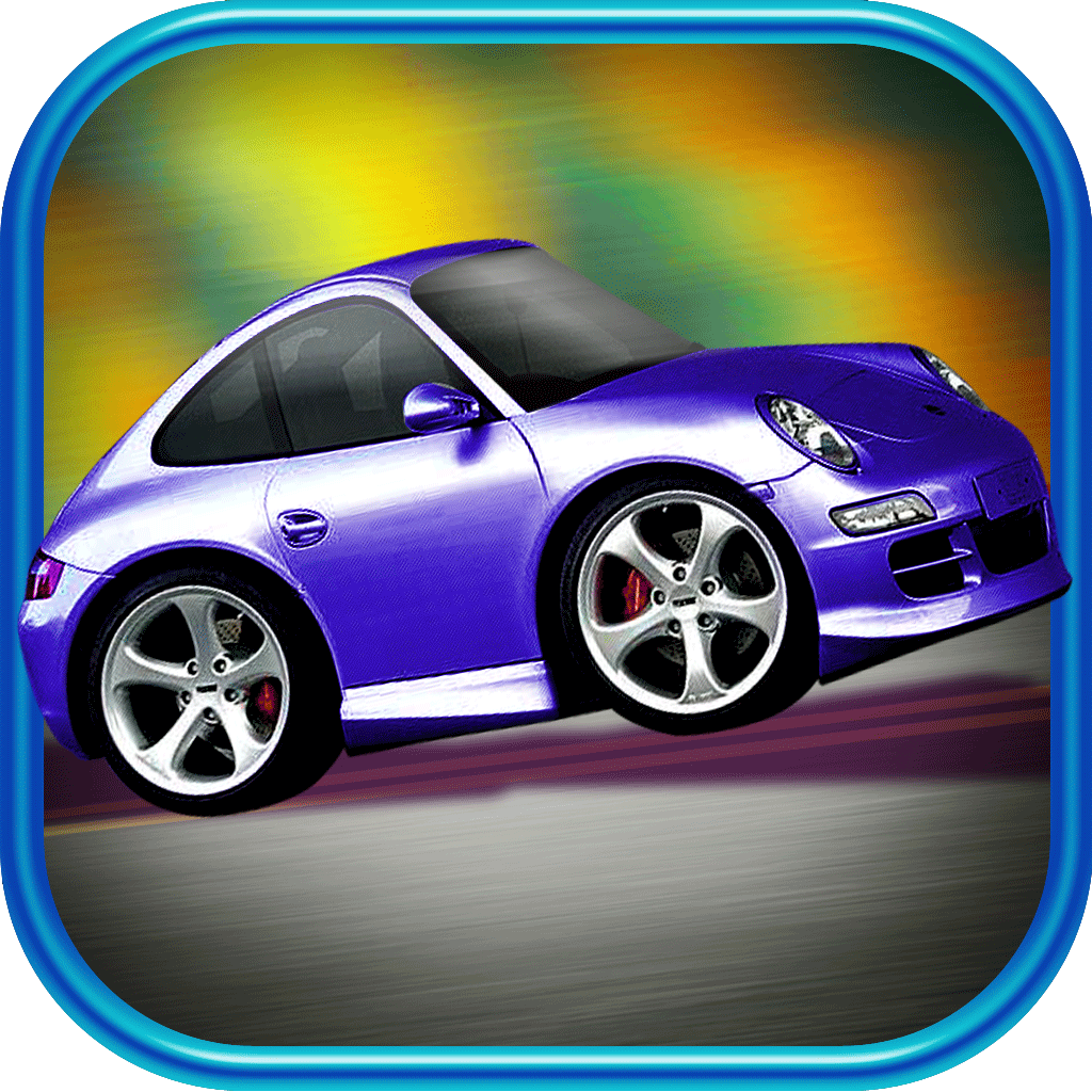 app insights awesome toy car racing game for kids boys and girls