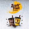 Zero° Time