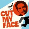 CutMyFace