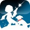 Fetch™ (AppStore Link)