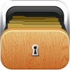 圖片保護 - 隱藏和編輯您的照片和視頻專業版