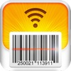 Kinoni Barcode Reader - Wireless Barcode Scanner barcode contain scanner