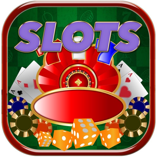 Random Reels Slot Machine - Free to Play Demo Version