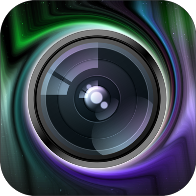 ElementFX Pro app review: convert your photographs into professional-quality book covers, album artwork, and much more