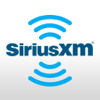 SiriusXM Radio - Music, Talk, Comedy, Sports & More Icon