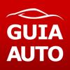 Guia Auto