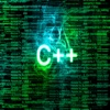 Learning CPlus operating system software