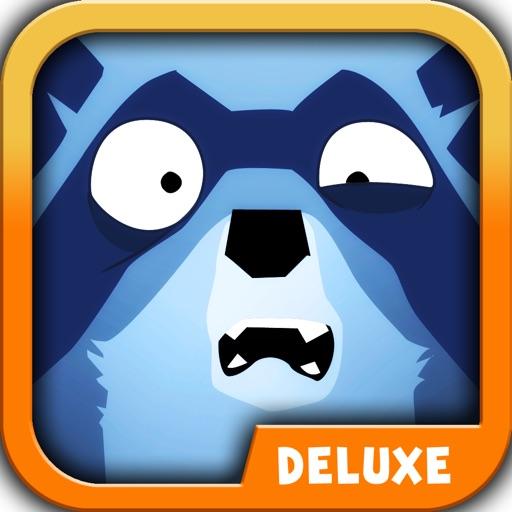 Aby Escape Deluxe iOS App