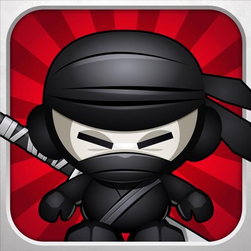 口袋忍者:Pocket Ninjas【血腥杀戮】