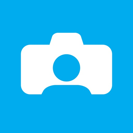 Snap Tapp - Tap your hand to take a selfie!