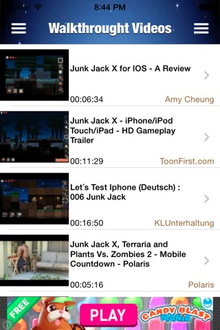 Ultimate Guide and Cheats for Junk Jack X - Mods, Maps, Crafting, Recipes, Building, Items & MORE! screenshot 3