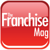 The Franchise Magazine