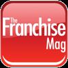 The Franchise Magazine - MagazineCloner.com Limited
