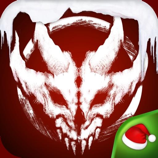 Slaughter Dark Demons