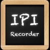 IPI Recorder