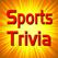 Sports FunBlast! Trivia Quiz