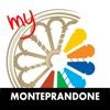 My Monteprandone