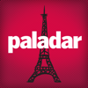PALADAR VIAGENS GASTRONÔMICAS - PARIS